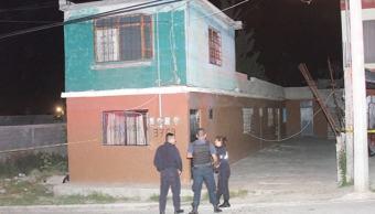 foto-domicilio-saltillo-coahuila-donde-un-hombre-se-suicido-tras-discutir-con-su-esposa
