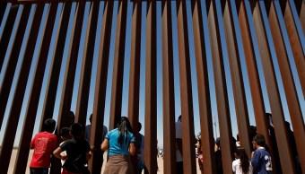 México y EU realizarán reunión sobre seguridad fronteriza