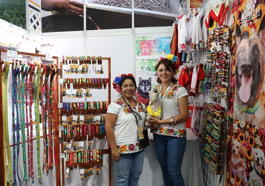 foto-productos-presentadosemana-emprendimiento-yucatan-mexico-2018-historias