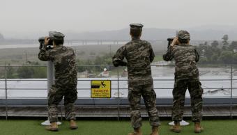 Corea del Norte califica a vecino del Sur como incompetente