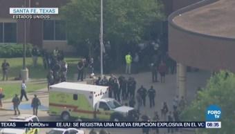 Suma 22 tiroteos en escuelas de EU