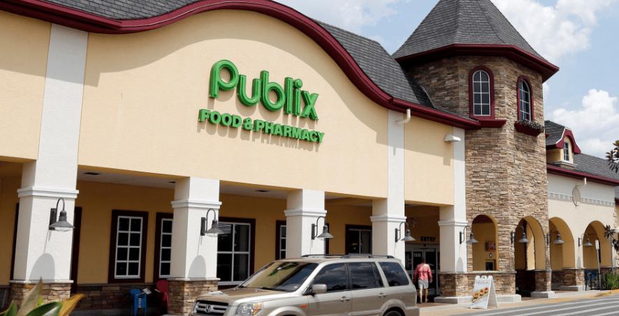 Víctimas Parkland apoyan boicot a supermercado por apoyo NRA