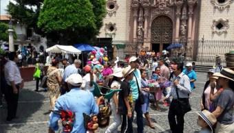Reportan ocupación hotelera del 59% en Triángulo del Sol Guerrero