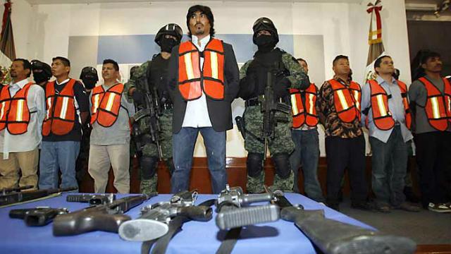 Violencia-Ciudad-Mexico-CDMX-Narco-tlahuac-union-tepito-el-indio