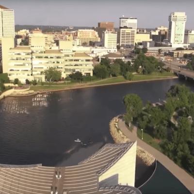Estas ciudades de EE.UU. te ofrecen hasta 80 mil dólares para que vivas ahí
