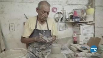 Yo soy: La actividad turística de Jalisco