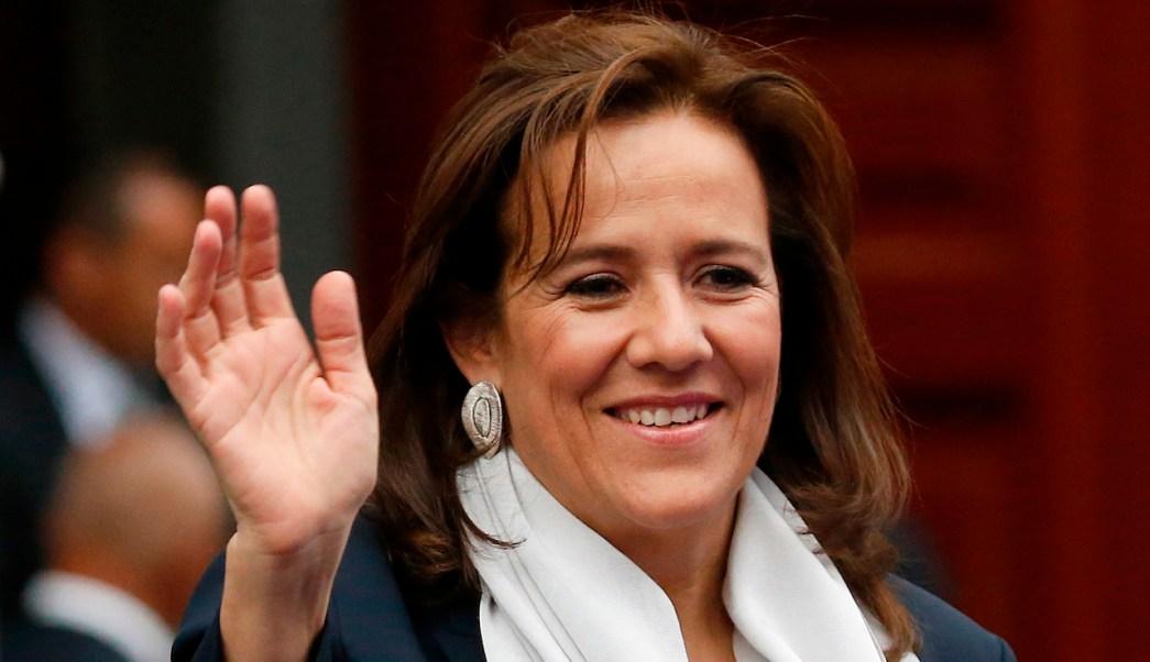 Margarita-Zavala-Boletas-Electorales-declinación-INE