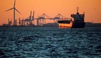 Bajan precios de petróleo, EU aumenta producción