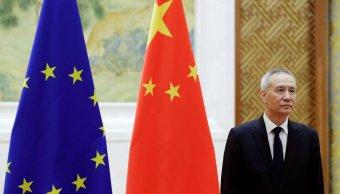 china y ue rechazan proteccionismo comercial donald trump