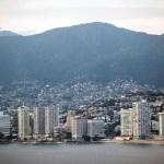 Se registra sismo de 4.7 grados en Guerrero