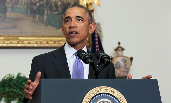 Obama quiso ayudar a Irán a burlar sanciones