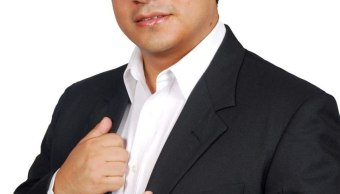asesinan candidato independiente alcaldia aguililla michoacan