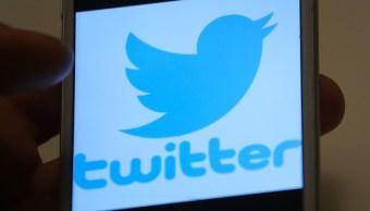 Twitter bloquea cuentas de Hamas en Israel por demanda