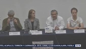 Actividad Volcánica en Guatemala y Hawái, sin relación, dicen científicos