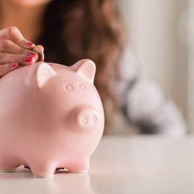 Ahorro para el retiro alcanza cifra récord en mayo