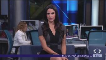 Al aire, con Paola Rojas: Programa del 11 de junio del 2018