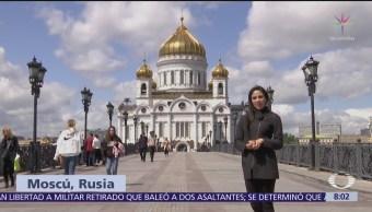 Al aire, con Paola Rojas: Programa del 7 de junio del 2018