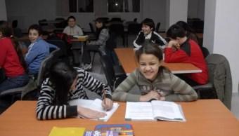 Quitan internet Argelia evitar trampa exámenes de secundaria