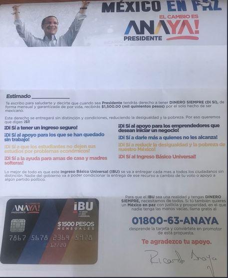 anaya-tarjetas-elecciones-mexico