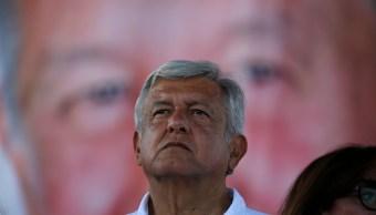 López Obrador condena separación de familias migrantes en EU