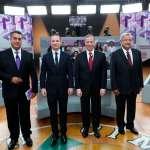 verificado 2018 verdades y mentiras tercer debate presidencial