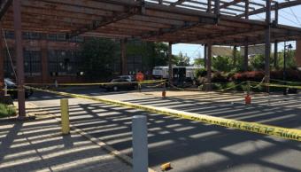 Un muerto y 20 heridos deja un tiroteo en Nueva Jersey