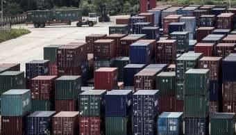 China abrirá economía a inversión, PBOC reporta estabilidad