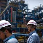 China podría restringir importaciones de crudo de EU