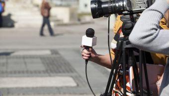 cndh proteger periodistas elecciones derechos humanos