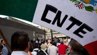 Continúan afectaciones movilizaciones CNTE Oaxaca Chiapas