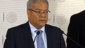 Confirman detención de José Antonio 'N' en Culiacán