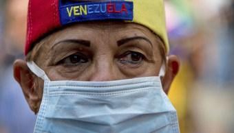 Diputados: 2 mil venezolanos cáncer mueren crisis sanitaria
