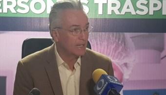Disminuyen casos de dengue en Jalisco, a pesar de las lluvias