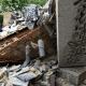 Japón se mantiene en alerta por derrumbes tras sismo
