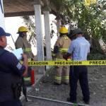 Se desploma avioneta en Tabasco; hay un muerto