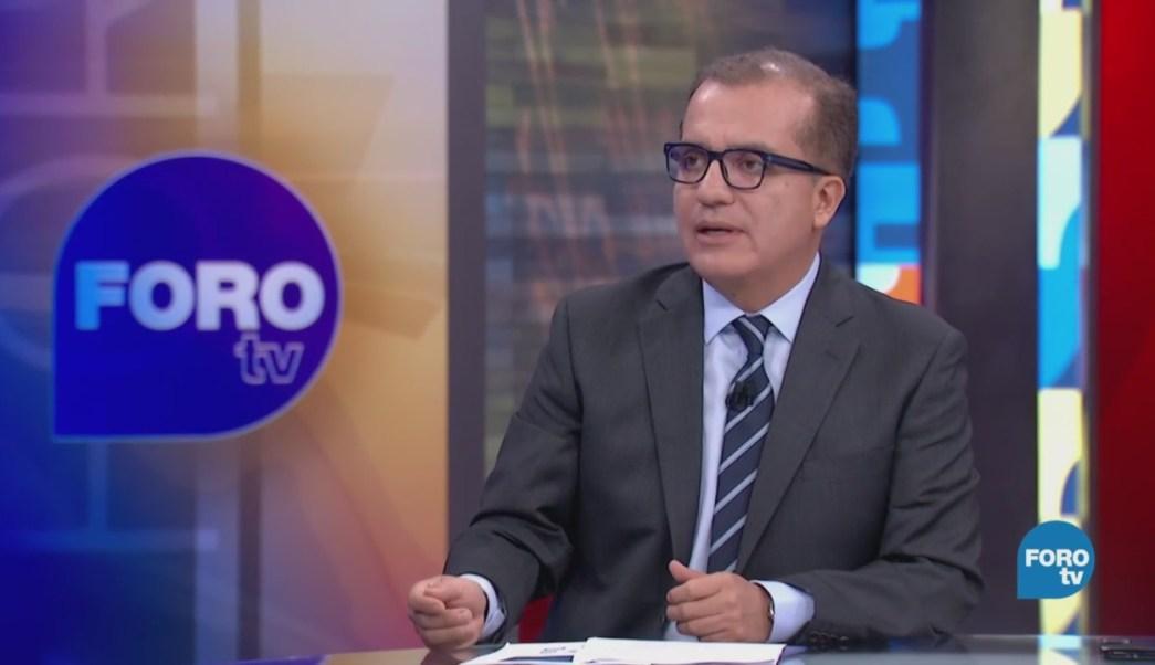 Día de elecciones en México qué va