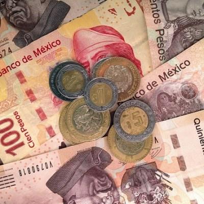 Economía mexicana crecerá 2.3% en 2018 y 2.5% en 2019: Banco Mundial