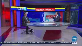 Efectos Aranceles Estadounidenses México TLCAN Industria