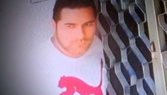alertan sujeto que contacta hombres drogarlos y robarles cdmx