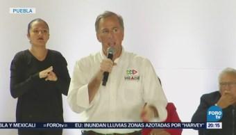 Populismo No Debe Vencer Elección Meade