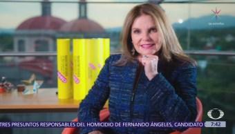 Empresarios respaldan la candidatura de José Antonio Meade