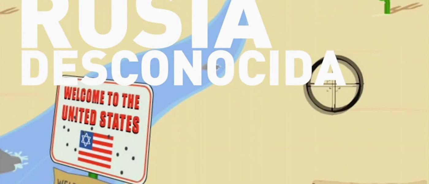 Rusia Hay Rechazo Homosexuales