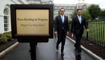 EU prepara ley para restringir inversiones de China