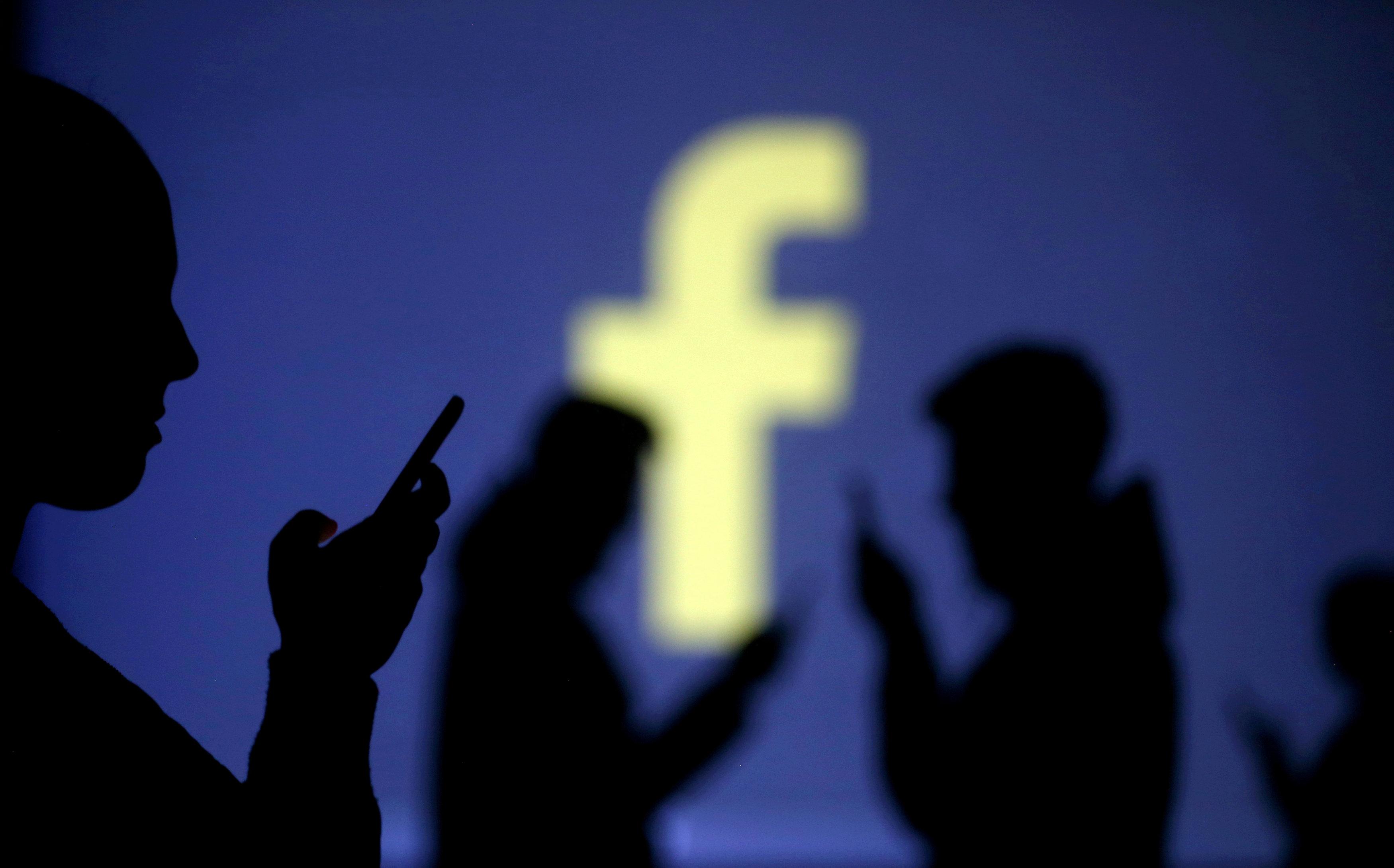 facebook-datos-elecciones-politica