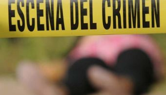 encuentran restos que podrian ser mujer que lleva 22 anos desaparecida