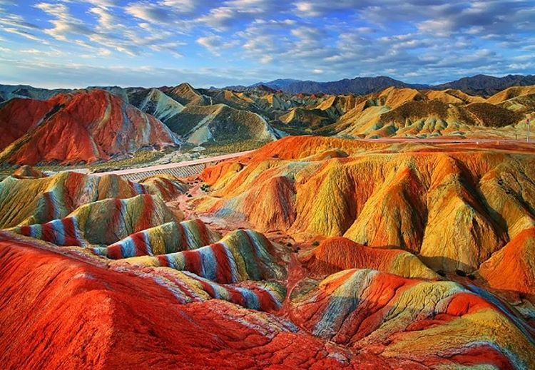 montana-colores-siete-peru-vinicunca-rainbow-mountain-maravilla-natural