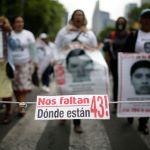 Juez libera a presunto sicario de Guerreros Unidos