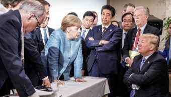 imagenes-cumbre-g7-lideres-mundiales-trump-reuters