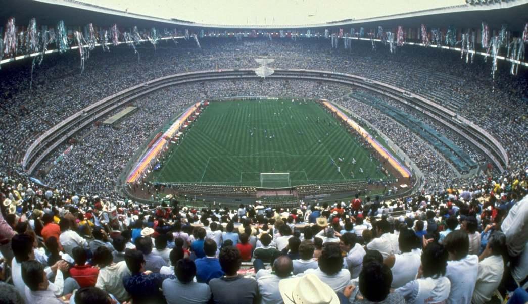 Sectur: México hace historia como sede del Mundial en tres ocasiones