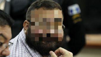 Veracruz recupera dos inmuebles vinculados a Javier Duarte